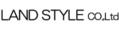 LAND STYLE Co.,Ltd